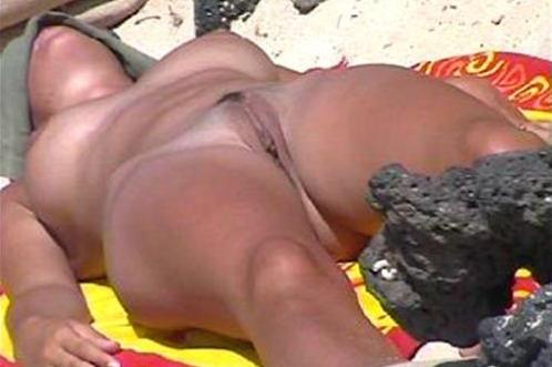 seksiseuraa helsingistä Iisalmi