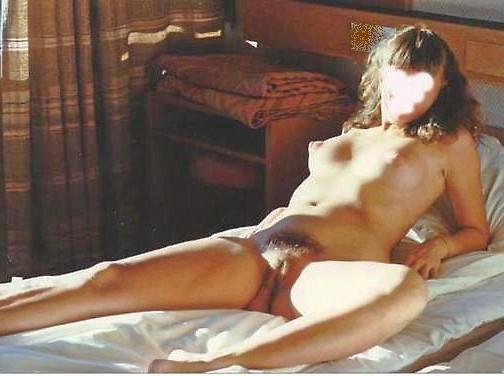 naisten haku swinger massage