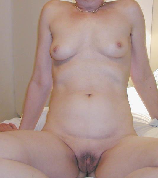 alastomien naisten kuvia Uusikaarlepyy