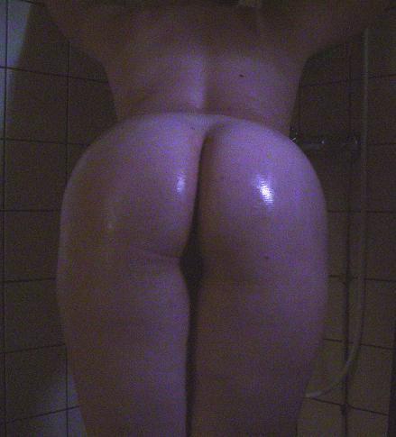 www seksitreffit fi piiskaus videot