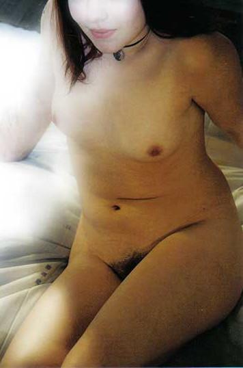 seksitrefiit seksiseuraa oulu
