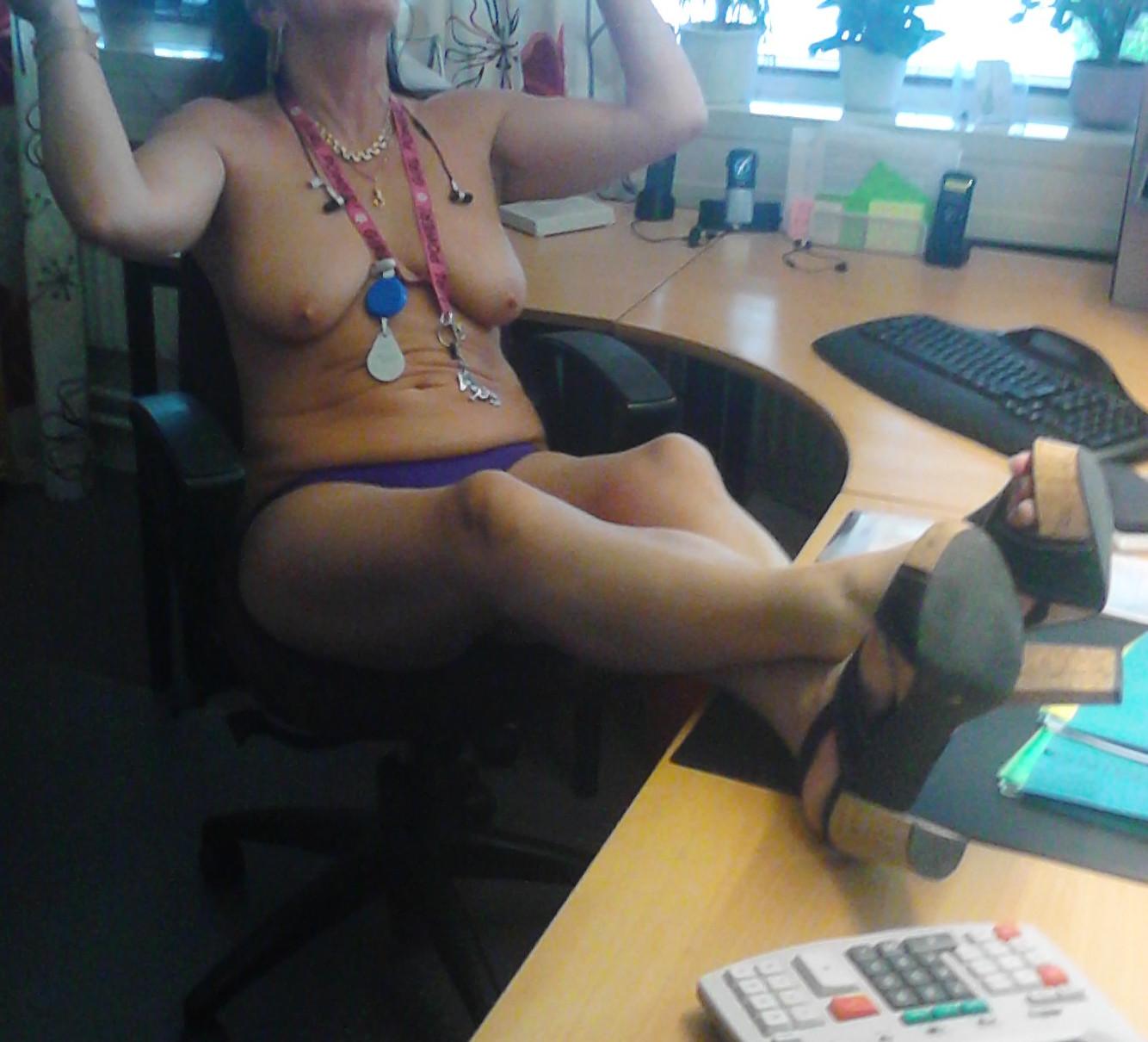 suomalainen seksi seksitreffit fi