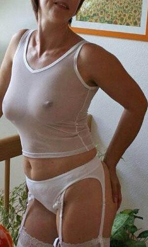 bondage seksikertomuksia