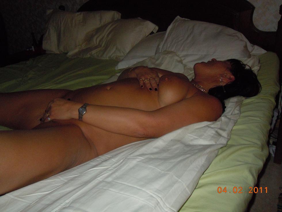 seksitreffit hieronta seuraa jyväskylä