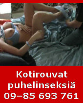 suomalainen seksi chat seksireffit