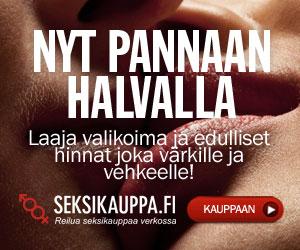 Escort hämeenlinna cuckold suomi